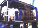 大型筑路机械