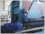 纺织印染机械